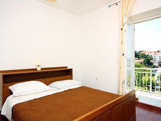 Room Pomena, Mljet (S-4918-a)