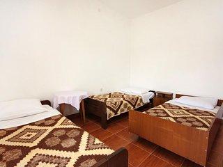 Room Pomena, Mljet (S-4918-c)