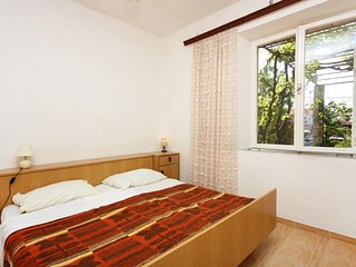 Room Pomena, Mljet (S-4918-d)