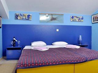 Room Rab (S-3208-c)