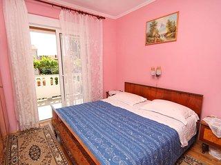 Room Palit, Rab (S-5061-a)