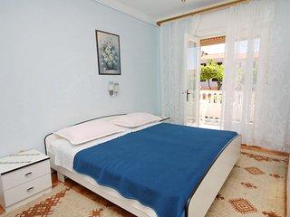 Room Palit, Rab (S-5061-b)