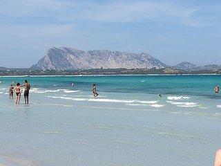 Casa vacanze San Teodoro, Sardegna