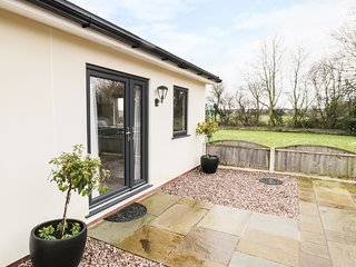 3, wheelchair access, open-plan, WiFi, Ref 968782