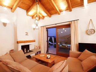 Amapola Villas - Villa Agapi & Phos w/ private pool
