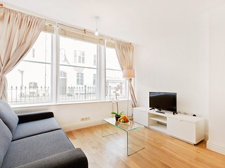120. LOVELY 2BR HOME IN MARYLEBONE - BY EDGEWARE RPAD