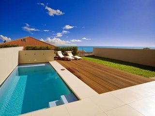 Luxury 5 Bed Villa in Camps Bay