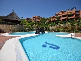 2 bedroom Apartment in El Angel, Andalusia, Spain : ref 5476489