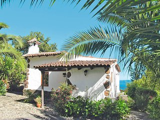 2 bedroom Villa in El Amparo, Canary Islands, Spain - 5446185