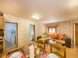 3 bedroom Villa in Puigpunyent, Balearic Islands, Spain : ref 5545340