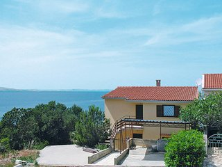 5 bedroom Villa in Matijević, Ličko-Senjska Županija, Croatia : ref 5437193