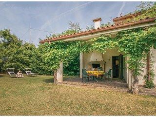 4 bedroom Villa in Castello di Godego, Veneto, Italy : ref 5540653