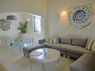 2 bedroom Apartment in Vale do Garrao, Faro, Portugal : ref 5000281