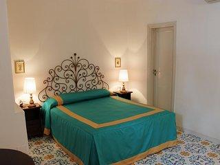 Residence Hotel Villa Igea