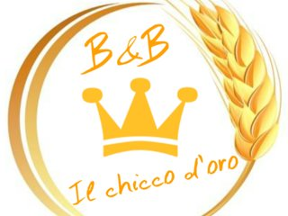 Bed and Breakfast - Il Chicco d'Oro