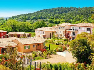 1 bedroom Apartment in Callian, Provence-Alpes-Cote d'Azur, France - 5437110