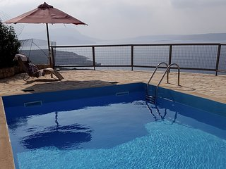 2 bedroom Apartment in Kokkinon Khorion, Crete, Greece : ref 5519640