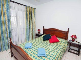 2 bedroom Apartment in Empuriabrava, Catalonia, Spain : ref 5519053