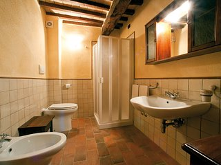 2 bedroom Apartment in Casa Bebi II, Tuscany, Italy : ref 5518065