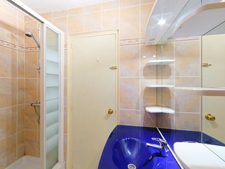 3 bedroom Apartment in Pineda de Mar, Catalonia, Spain : ref 5518489