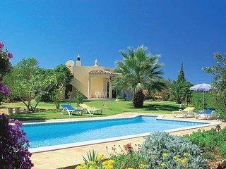 2 bedroom Villa in Porches, Faro, Portugal - 5238898