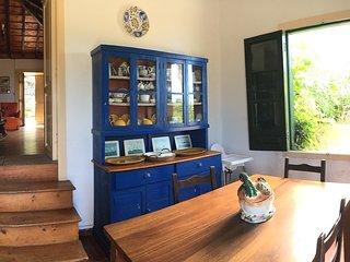 3 bedroom Apartment in Realejo Bajo, Canary Islands, Spain : ref 5560616
