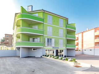 2 bedroom Apartment in Premantura, Istria, Croatia : ref 5563961
