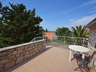 3 bedroom Villa in Postira, Splitsko-Dalmatinska Zupanija, Croatia : ref 5534992
