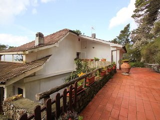 3 bedroom Villa in Lerici, Liguria, Italy : ref 5477510