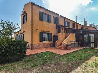 2 bedroom Apartment in Serradifalco, Sicily, Italy : ref 5541179