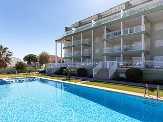 3 bedroom Apartment in Molinell, Valencia, Spain : ref 5561663