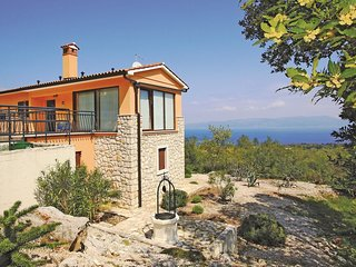 4 bedroom Villa in Drenje, Istria, Croatia : ref 5564346