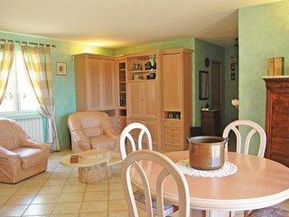 3 bedroom Villa in Varages, Provence-Alpes-Côte d'Azur, France : ref 5548147