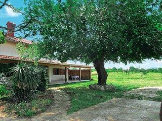 3 bedroom Villa in Fazana, Istarska Zupanija, Croatia : ref 5439524