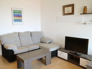 3 bedroom Apartment in Fener de Dalt, Catalonia, Spain : ref 5557893
