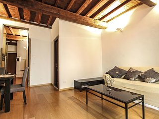 1 bedroom Apartment in Florence, Tuscany, Italy : ref 5555294