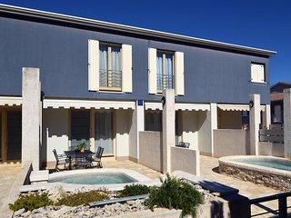 3 bedroom Apartment in Banjole, Istarska Zupanija, Croatia - 5560890