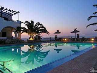 2 bedroom Apartment in Aptera, Crete, Greece : ref 5312333