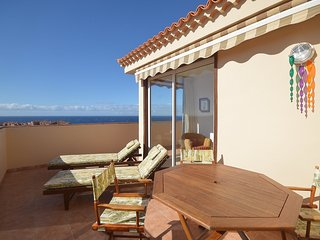 1 bedroom Apartment in Palm-Mar, Canary Islands, Spain : ref 5558728