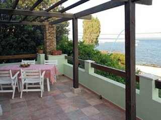 6 bedroom Apartment in Cala Gonone, Sardinia, Italy : ref 5489567