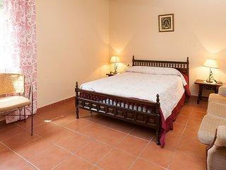 3 bedroom Villa in Torrox, Andalusia, Spain : ref 5534805