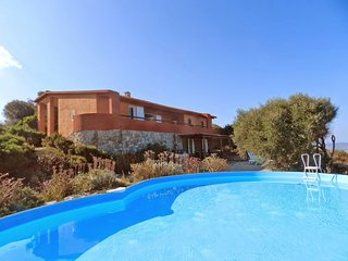 3 bedroom Apartment in Paduledda, Sardinia, Italy : ref 5550751