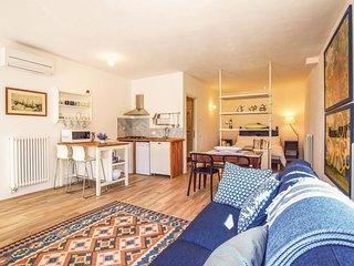 1 bedroom Apartment in Gorleri, Liguria, Italy : ref 5545430