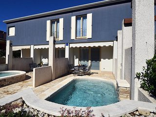 3 bedroom Apartment in Banjole, Istarska Zupanija, Croatia - 5560891