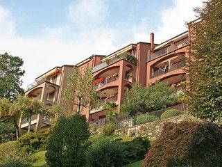 3 bedroom Apartment in Gonte, Piedmont, Italy : ref 5517213