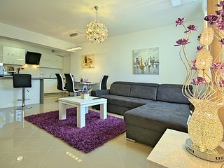 2 bedroom Villa in Porec, Istarska Zupanija, Croatia : ref 5426509