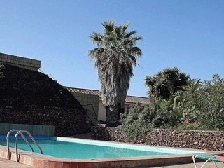 1 bedroom Apartment in Arona, Canary Islands, Spain : ref 5560513