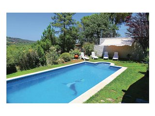 3 bedroom Villa in Sant Ponc, Catalonia, Spain : ref 5541134