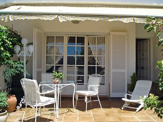 3 bedroom Apartment in Sitges, Catalonia, Spain : ref 5518683