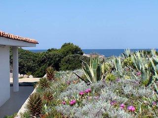 4 bedroom Villa in Portobello di Gallura, Sardinia, Italy - 5490330